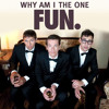 Fun. - Why Am I The One (Cover)