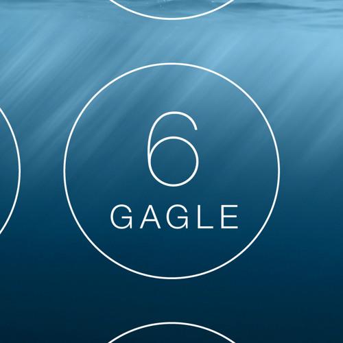 GAGLE - iPhone 6
