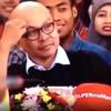 NoTulen ILK (Indonesia Lawak Klub) Catatan Hati Seorang Ayah.mp3