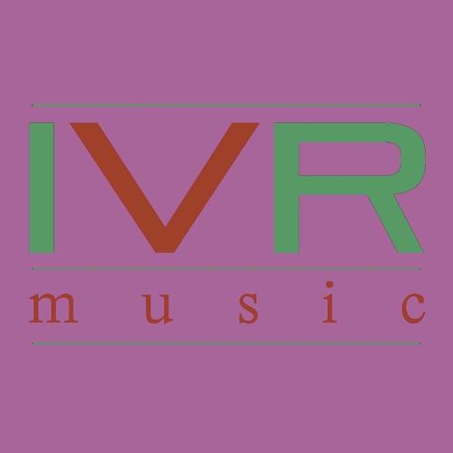 Jamie Richardson - Innervisions - Radio - 26/12/2013/Deephouse/Prog/Techno