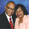 Are You Ready For Your Miracle - Prophet Loren and Prophetess Arjeana Due  - 10-3-2014