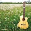 Bayangkan Rasakan (Instrumental Cover) by Maudy Ayunda