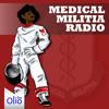 Medical Militia Radio - 10/3/2014