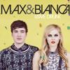 Love Drunk - Max & Bianca