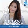 Stefanie Romeoch - Stay With Me (Sam Smith) - Top 24 #SV3