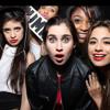 Bo$$ - Fifth Harmony (Cover)