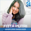 Fitta Putri - When Love Takes Over (Pixie Lott) - Top 24 #SV3