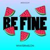 Aron Scott - Be Fine (Actifiz Remix)