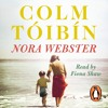 Colm Toibin: Nora Webster (Audiobook extract) Read by Fiona Shaw