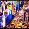Method Man & Limp Bizkit - N 2 Gether Now