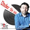 Sean Hughes Under The Radar 22 : Henning Wehn and Joe Rowntree