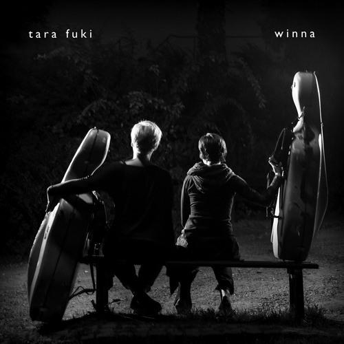 Tara Fuki - Lecimy (from album Winna, 2014 Indies Scope)