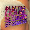 NEW & BEST DANCE CLUB ELECTRO MUSIC MIX 2014 [EP.77] - Dj Epsilon