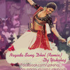 Nagada Sang Dhol (Remix) Dj Yakshaj Full Version