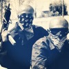 Biggie Smalls, 2Pac, Dzvali, Ice Cube, - War And Peace (REMIX)