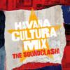 U Knew Before Feat. Daymé Arocena- Raumskaya (Havana Cultura Mix)