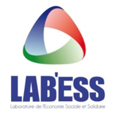 Lobna Saidi - Lab'ESS: L'associatif, une alternative à l'employabilité