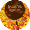 Damian Lazarus & The Ancient Moons - Lovers Eyes (Dixon Re-edit)
