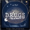 (NEW)Yo Gotti x Young Thug x Type Beat x D.R.U.G.S(Prod by Versatile Traxx)
