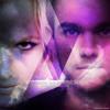 Inside The Spectrum - Britney Spears & Zedd Featuring Matthew Koma