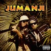 Oral Bee – Jumanji Remix m/ Mr.Pimp-Lotion, HanderreLinni, Klish, Shitrich, PederPederMayne & AreaFY