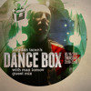 Dance Box with Bogdan Taran - 02 Oct 2014 ft. Max Lomov guest mix & Doctor Dru interview