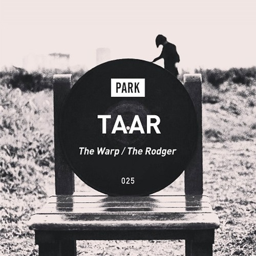 TAAR / The Rodger (preview)
