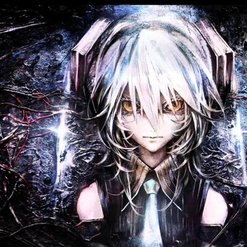 Love is War - Hatsune Miku(PANDORA MIX) feat. Noisia/Kill the Noise