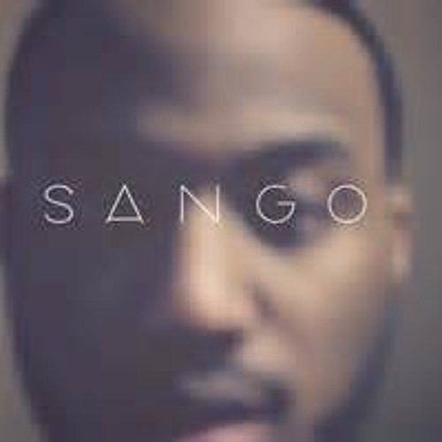 Sango - When I'm Around U
