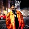 Notorious B.I.G ft 2pac & Eazy E - Legendary