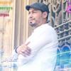 Download Ahmed Hamdy Anta AL-Habib احمد حمدى انت الحبيب Mp3