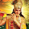 Krishna Flute Theme Full ( Star Plus Mahabharat )