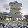 Show 012 - Joziff Jordan - Beach Grooves Radio - 29.09.14