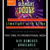 RJ ALIHA OFFICIAL TRACK(PROMTIONAL WEEK)DJ ADIL DUBAI DJ DANIZH ON MIX