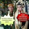 Mix Jaipong  Minta Kawin (erie suzan)