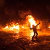 Ukraine, de Maidan au Donbass avec Guillaume Herbaut