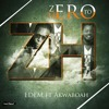 Edem - Zero To Hero Feat Akwaboah (1)