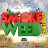 Snoop Dogg - Smoke Weed Everyday (David Iglesias & Alex Bonilla Remix) FREE DOWNLOAD=CLICK BUY