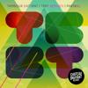 Dance Like A (Beat Torrent Remix) [TSUGI EXCLU]
