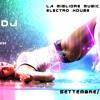 La Migliore Musica Electro House 2014 - Electro House Settembre Ottobre 2014 - AMG Dj Selection Mix