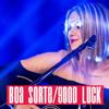 Boa Sorte / Good Luck | Vanessa da Mata & Ben Harper | DVD Todos os Lados