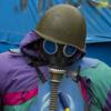 080103-015 ukr people povijav viter stepovy antol Wind from step began to blow