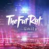 TheFatRat - Unity (Instrumental)