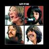 Let It be - Beatles (Acoustic Cover)