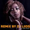 Deenyz - Akeza Ano (Liids Remix)