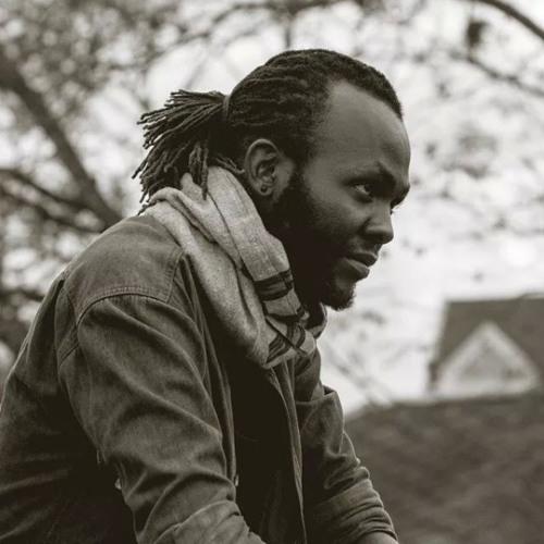 Mangulet - Andrew Wambua [Kagwe Mungai Edit]