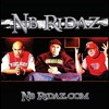 nb ridaz - so fly