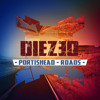 Portishead - Roads (Diezeo Smooth Remix)
