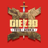 Download Toto - Africa (Diezeo Rework)