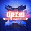 Diezeo - Sunny Deep Sensation (Original Mix)